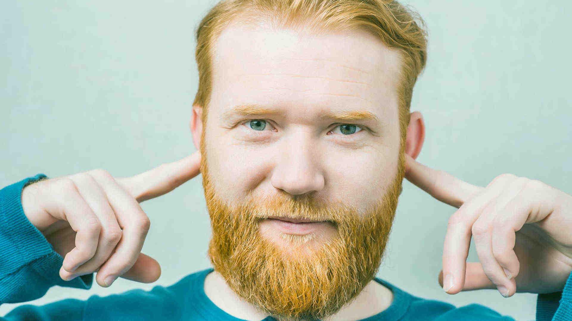 Comment déboucher une oreille obstruée