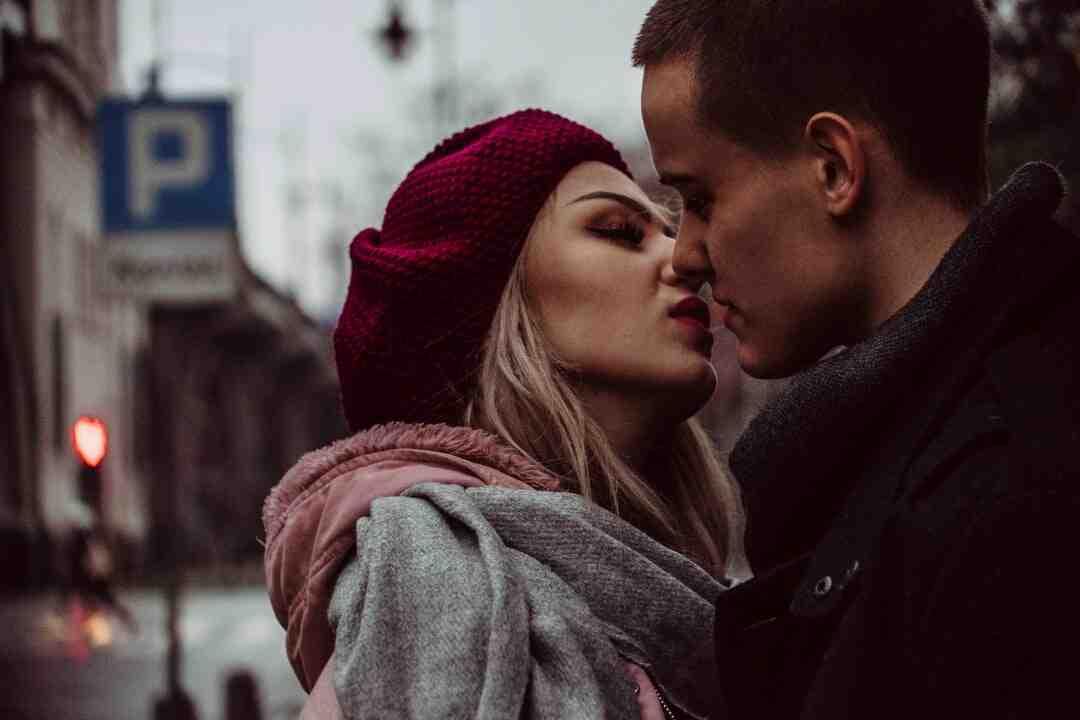 Comment prendre le temps de vivre une relation de couple