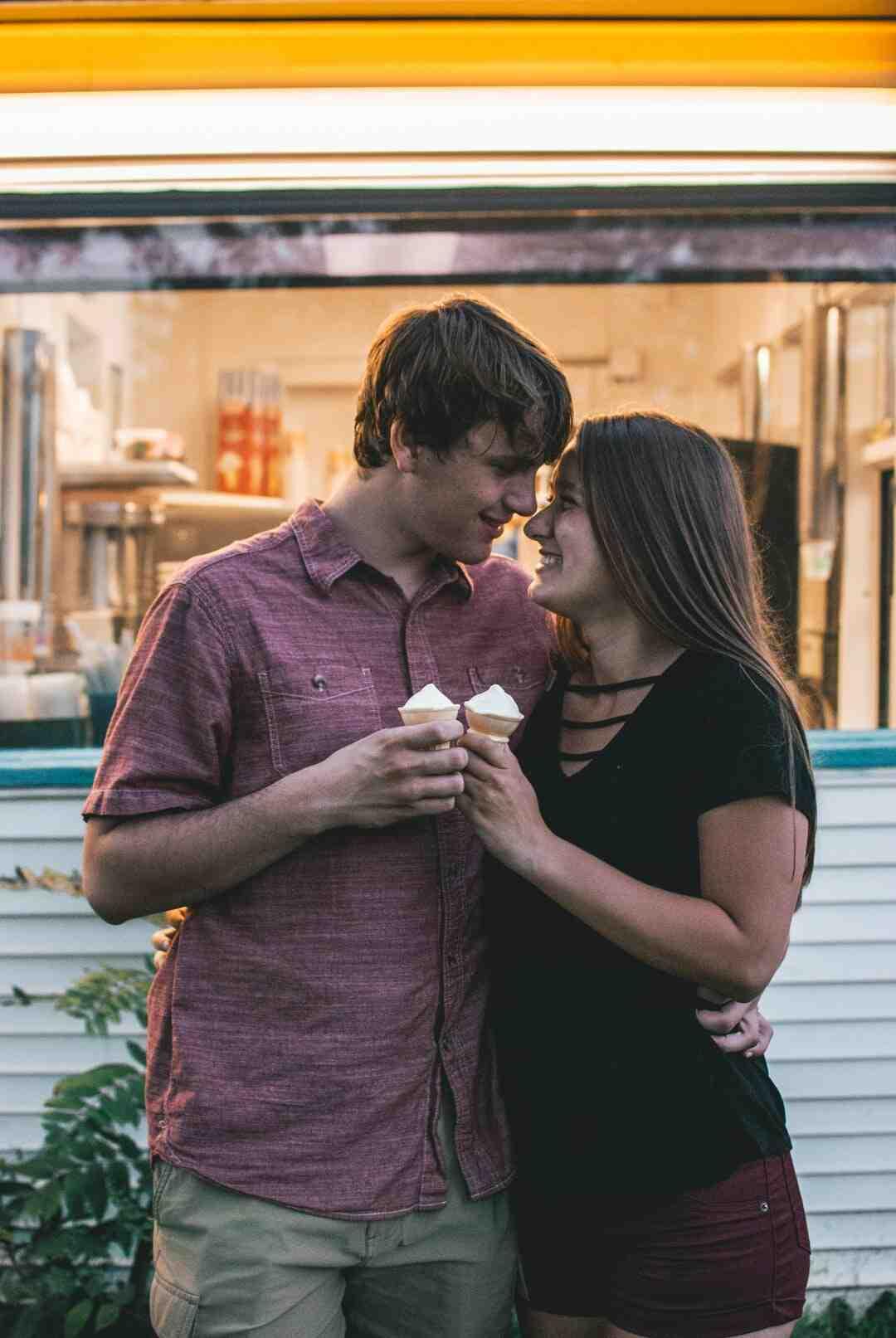 Comment réparer une relation avec un adolescent