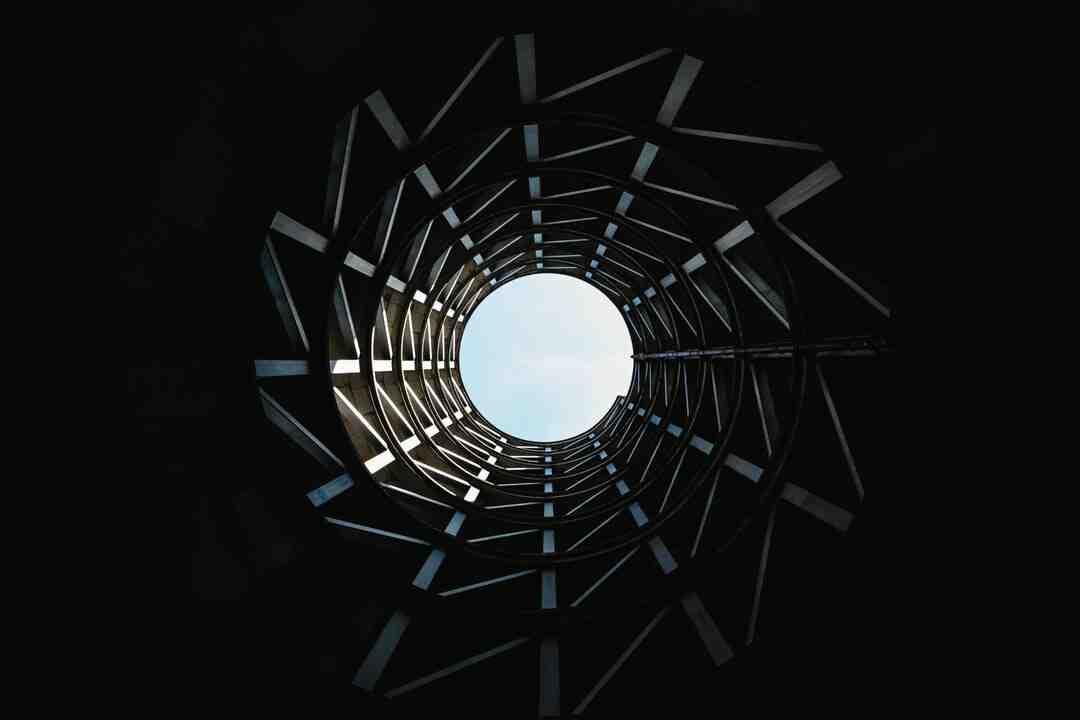 Comment calculer le périmètre d'un cercle