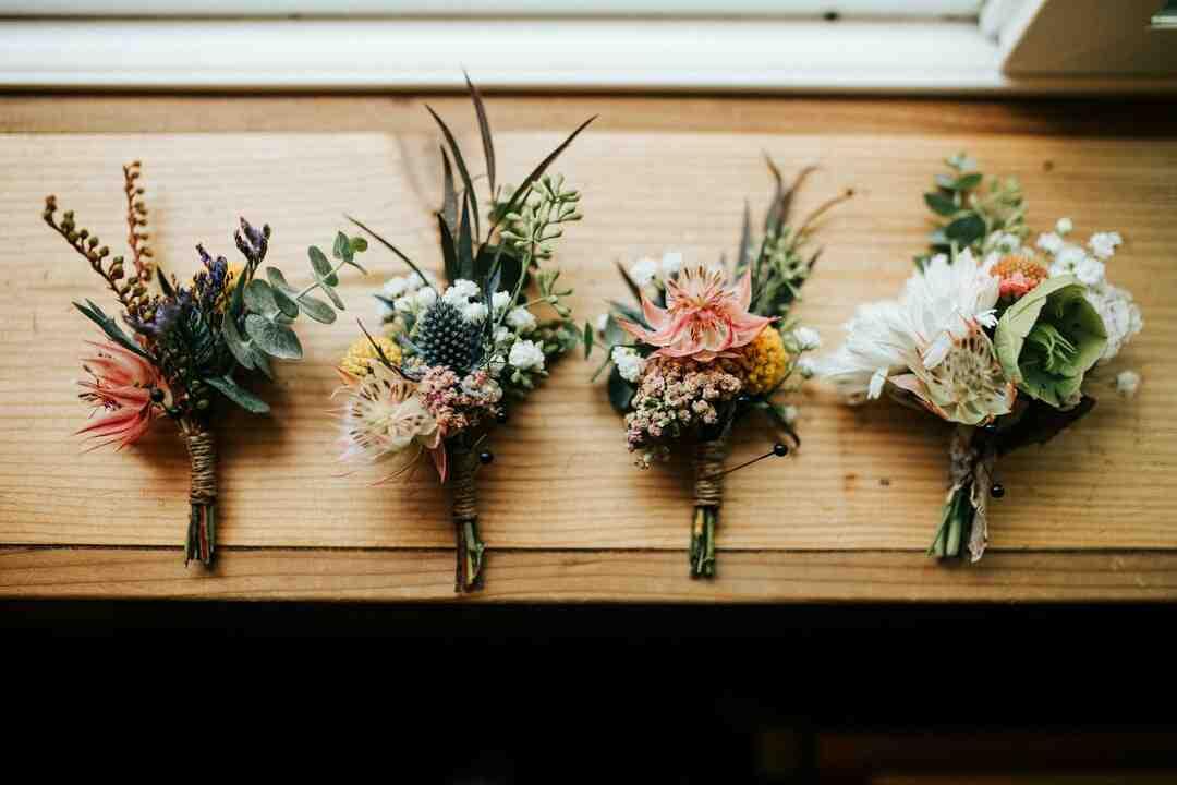 Comment célébrer un mariage traditionnel hindou