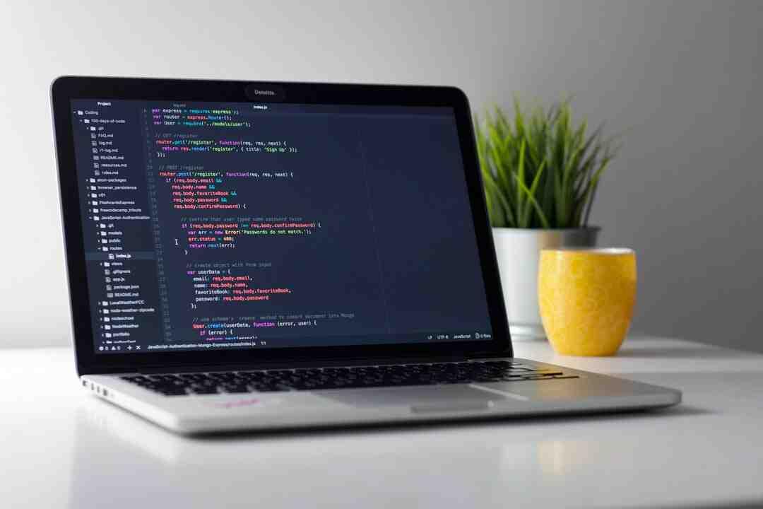 Comment déchiffrer un code secret