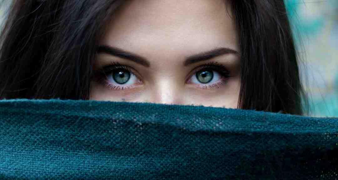 Comment faire disparaître les rougeurs du visage