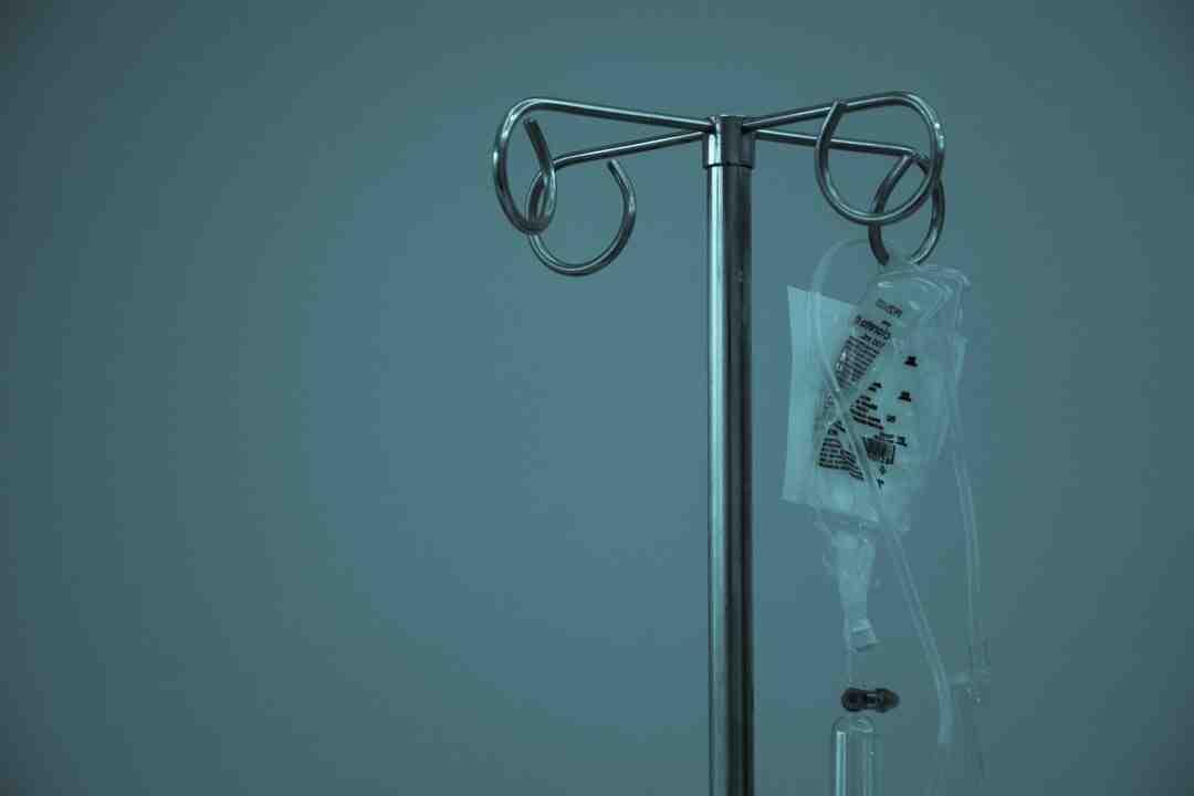 Tendinite : Symptômes, Causes, Traitement